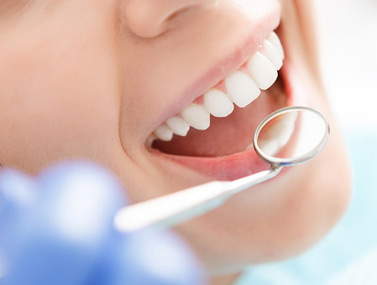 Best cosmetic dentistry treatments in San Francisco