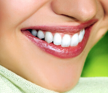 Cosmetic Dentistry - West Portal Family Dentistry